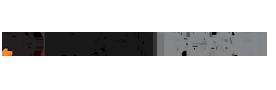 Hiren Doshi Logo