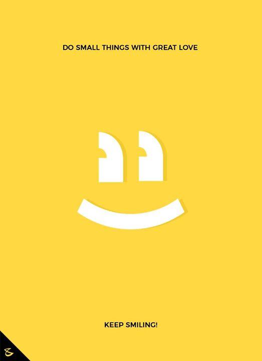 Hiren Doshi,  CompuBrain, Business, Technology, Innovations