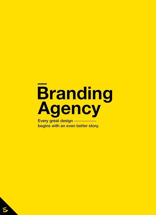 :: Branding Agency ::  #CompuBrain #Business #Technology #Innovations #DigitalMediaAgency #BrandingAgency
