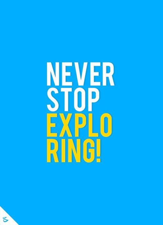 Keep exploring!  #CompuBrain #Business #Technology #Innovations #DigitalMediaAgency