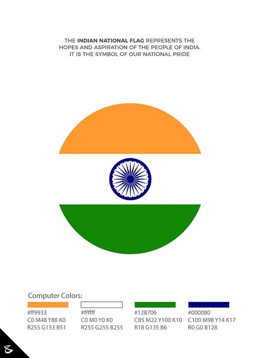 Hiren Doshi,  Business, Technology, Innovations, CompuBrain, NationalPride, IndianFlag, India