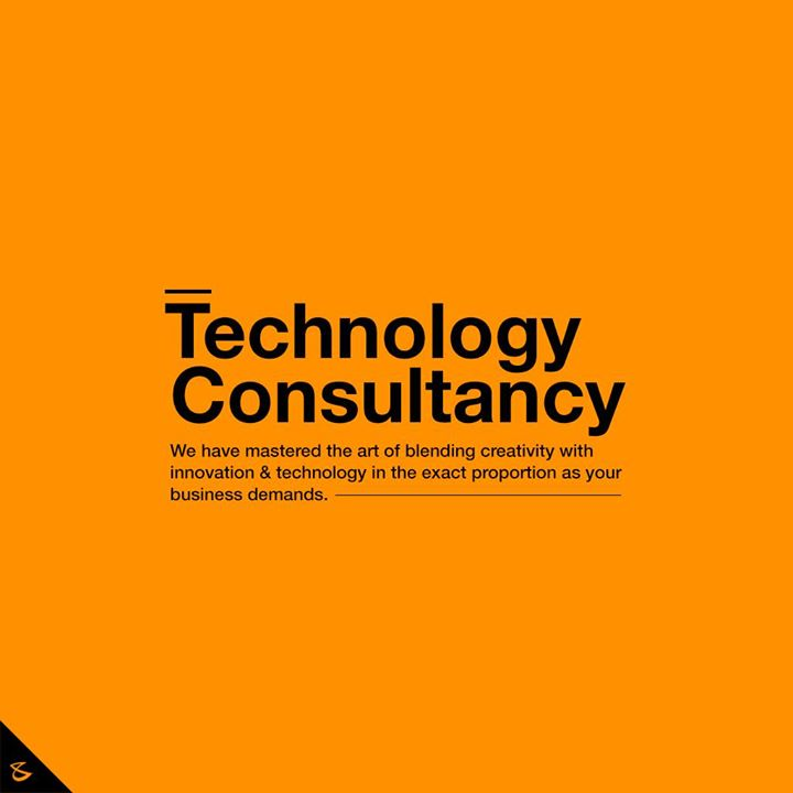 :: Technology Consultancy ::  #CompuBrain #Business #Technology #Innovations #DigitalMediaAgency #TechnologyConsultancy