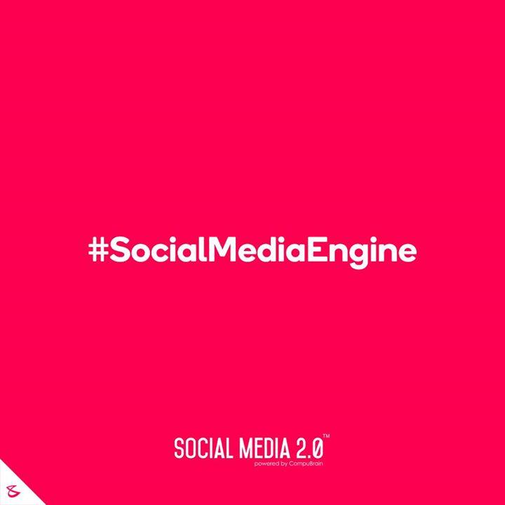 Hiren Doshi,  CompuBrain, Business, Technology, Innovations, DigitalMediaAgency, SearchEngineOptimization, SocialMedia2p0, sm2p0, contentstrategy, SocialMediaStrategy, DigitalStrategy, DigitalCampaigns