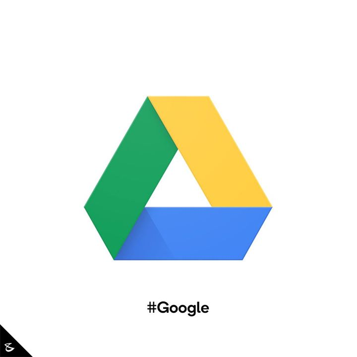 Google Drive vs One Drive Which is your favourite?  #CompuBrain #Business #Technology #Innovations #DigitalMediaAgency #Google #Microsoft
