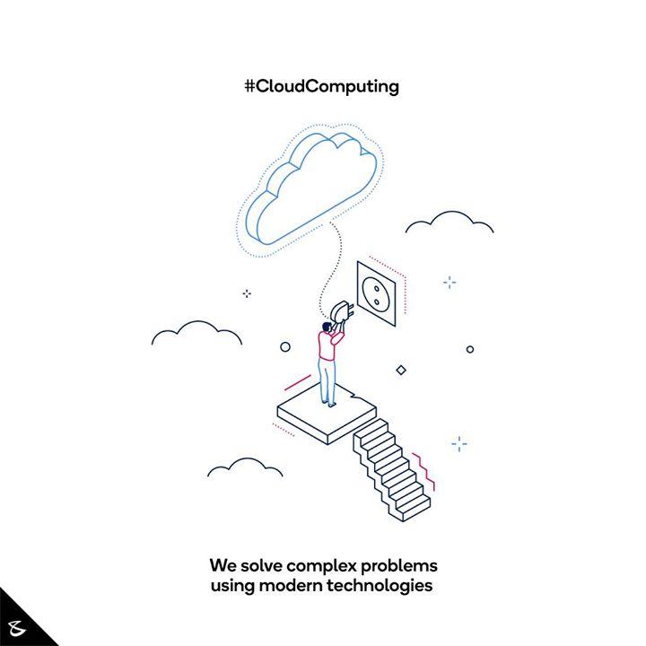 Hiren Doshi,  CompuBrain, Business, Technology, Innovations, DigitalMediaAgency, CloudComputing
