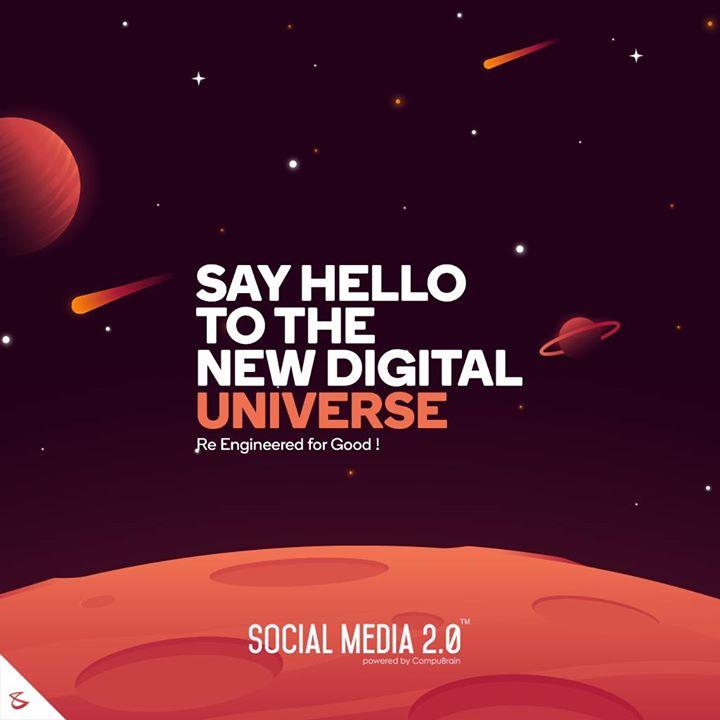 Hiren Doshi,  CompuBrain, Business, Technology, Innovations, DigitalMediaAgency, SocialMedia, SearchEngineOptimization, SocialMedia2p0, sm2p0, contentstrategy, SocialMediaStrategy, DigitalStrategy, DigitalCampaigns