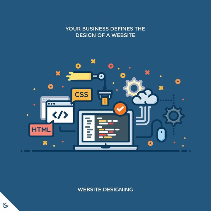 It's time to redesign!  #Business #Technology #Innovations #CompuBrain #WebsiteDesignAgency #WebsiteDesign