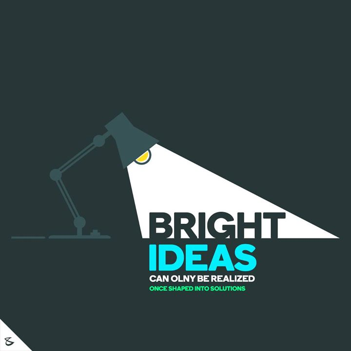 Hiren Doshi,  Business, Technology, Innovations, CompuBrain, Solution, Idea, Ahmedabad