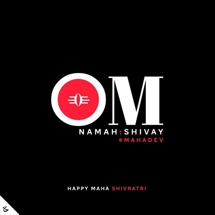 :: ૐ નમઃ શિવાય ::  #Mahadev #MahaShivratri #Business #Technology #Innovations #CompuBrain
