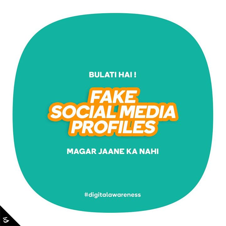 Hiren Doshi,  Marriage!, SocialMedia2p0, CompuBrain