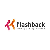 We are elited to share with you all about our latest venture; #FlashBack that is already making a buzz! FlashBack is all about Amdavad. Show your love towards Amdavad by liking our Facebook page www.facebook.com/FlashbackSouvenir/ and follow us on Instagram www.instagram.com/flashbacksouvenir/ and stay updated with our latest offers and information. You can also shop the latest souvenirs from the website www.theflashback.in/ and spread the love towards Amdavad.