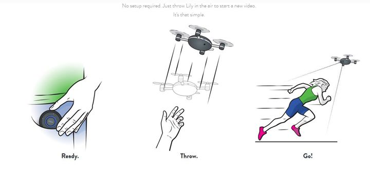 The #NextGen #Technology is so fascinating! Isn't it?