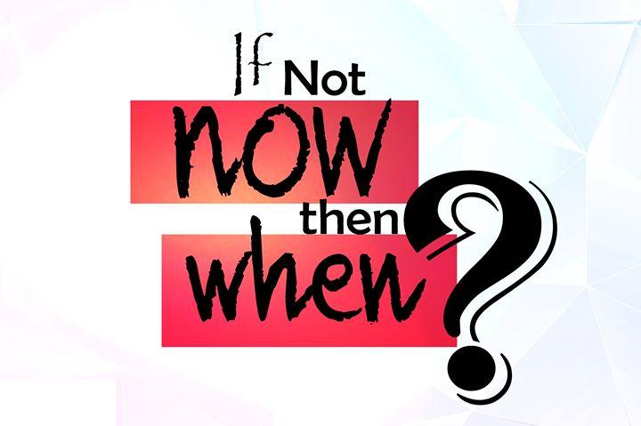 Hiren Doshi,  NOW!, MondayMotivation, CompuBrain, Business, Technology, Innovation