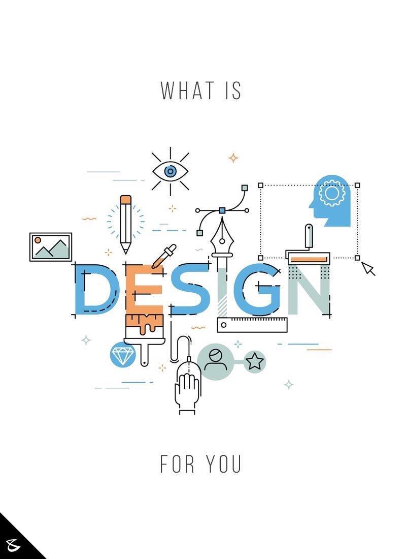 Retweeted Team CompuBrain (@CompuBrain):  #CompuBrain #Business #Technology #Innovations #Design https://t.co/OpWndlWphA