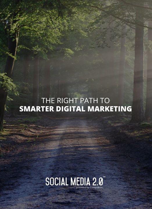 Hiren Doshi,  SocialMedia, SocialMedia2p0, DigitalConsolidation, CompuBrain, sm2p0, contentstrategy, SocialMediaStrategy, DigitalStrategy
