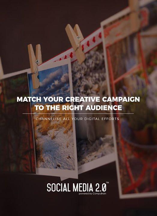 Hiren Doshi,  DigitalEfforts, SocialMedia2p0, sm2p0, contentstrategy, SocialMediaStrategy, DigitalStrategy