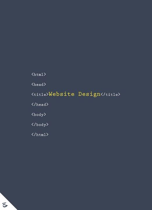 Hiren Doshi,  WebsiteDesigning, Business, Technology, Innovations, CompuBrain
