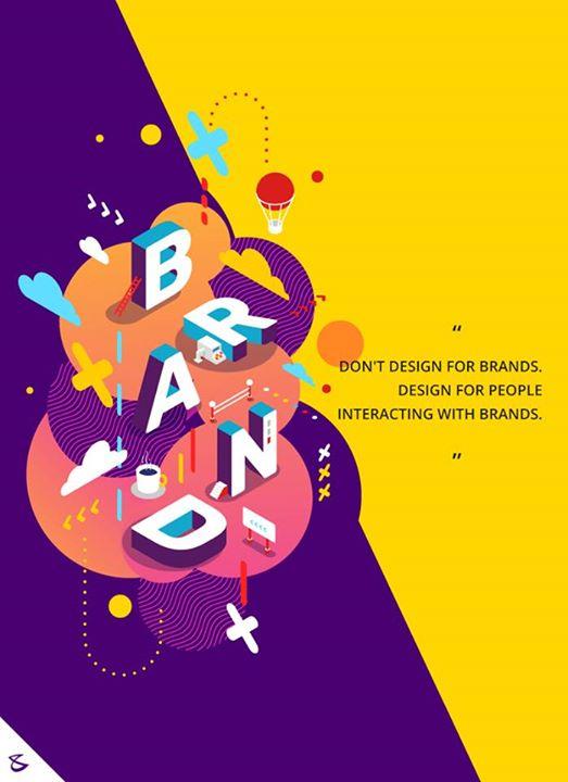 Hiren Doshi,  Business, Technology, Innovations, Brand