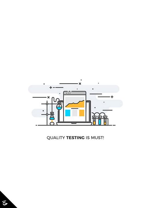 Empowering Product Quality  #Business #Technology #Innovations #CompuBrain