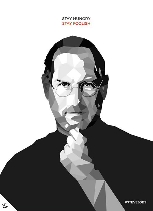 Hiren Doshi,  Business, Technology, Innovations, CompuBrain, SteveJobs, Apple