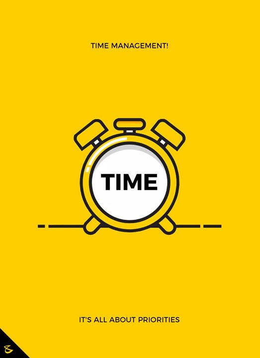 Hiren Doshi,  Business, Technology, Innovations, CompuBrain, Time, TimeManagement