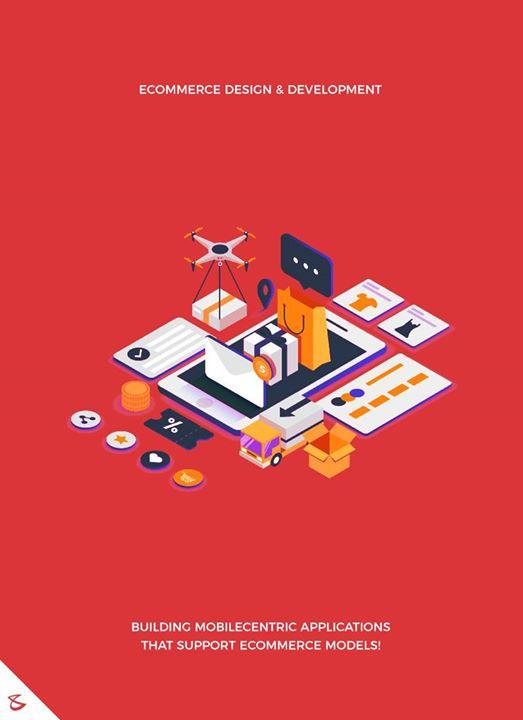 Hiren Doshi,  Business, Technology, Innovations, CompuBrain, Ecommerce
