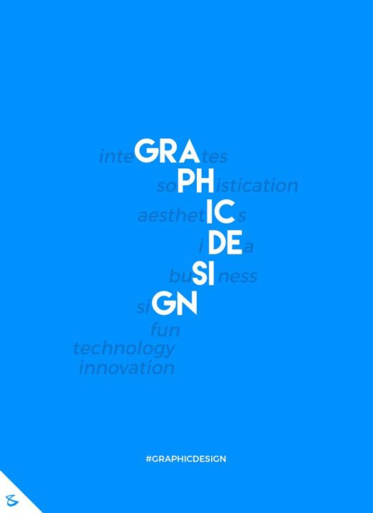 Time to Explore !  #Business #Technology #Innovations #CompuBrain #GraphicDesign #Design