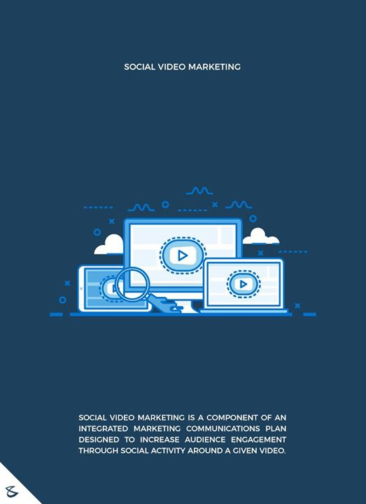 Hiren Doshi,  Business, Technology, Innovations, CompuBrain, Social, VideoMarketing