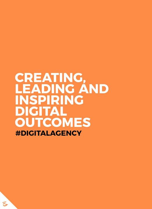 We help companies grow faster with proven marketing strategy in a digital world  #CompuBrain #Business #Technology #Innovations #Design #Branding #BrandingAgency #Ahmedabad #Gujarat #India #DigitalAgency #DigitalAgencyIndia