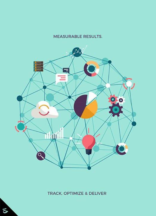 Analyse your digital presence  #CompuBrain #Business #Technology #Innovations #SEO #DigitalMediaAgency #DigitalAgency #Analytics #India