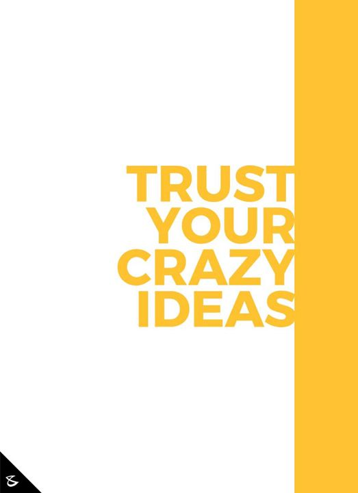 Hiren Doshi,  CompuBrain, Business, Technology, Innovations, DigitalMediaAgency, Idea, Ahmedabad, Gujarat