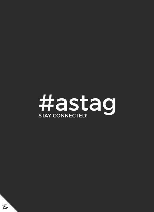 Stay Connected!  #CompuBrain #Business #Technology #Innovations #DigitalMediaAgency #BrandingAgency #Gujarat #Webdesign