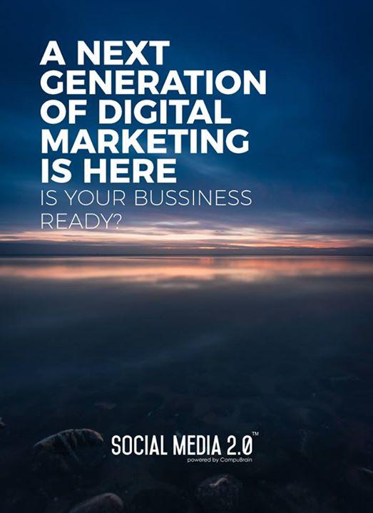 Hiren Doshi,  SearchEngineOptimization, SocialMedia2p0, sm2p0, contentstrategy, SocialMediaStrategy, DigitalStrategy, DigitalCampaigns