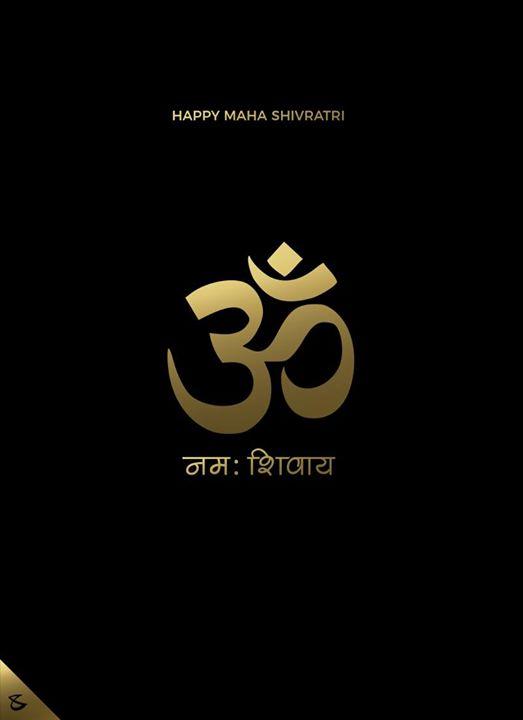:: Happy Maha Shivratri ::  #CompuBrain #Business #Technology #Innovations  #DigitalMediaAgency #MahaShivratri #Shivratri #MahaShivratri2019