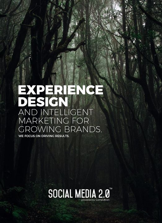 We focus on driving results.  #SearchEngineOptimization #SocialMedia2p0 #sm2p0 #contentstrategy #SocialMediaStrategy #DigitalStrategy #DigitalCampaigns