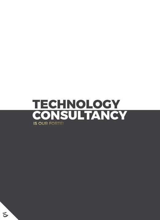 Hiren Doshi,  CompuBrain, Business, Technology, Innovations, DigitalMediaAgency, TechnologyConsultancy