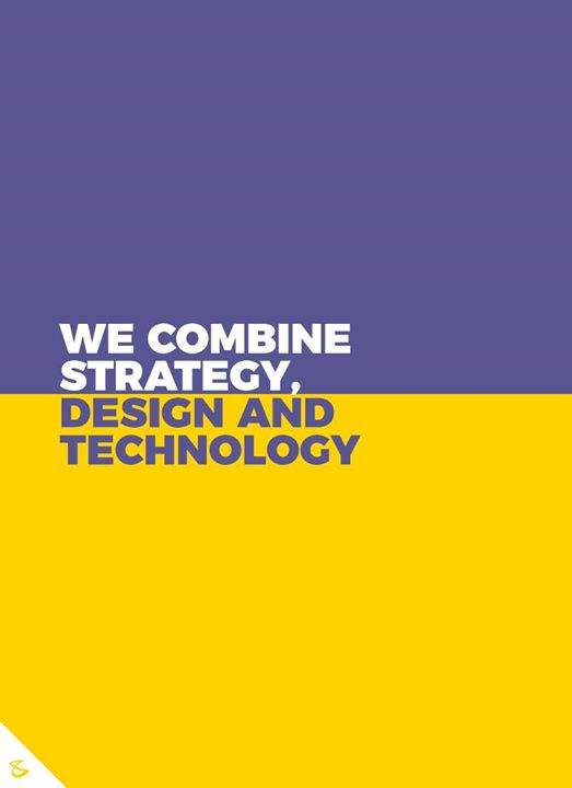 Hiren Doshi,  CompuBrain, Business, Technology, Innovations, DigitalMediaAgency, Design