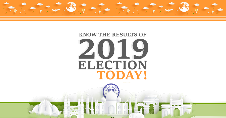 Hiren Doshi,  2019Elections, Elections2019, CompuBrain, Business, Technology, Innovations, DigitalMediaAgency, Ahmedabad