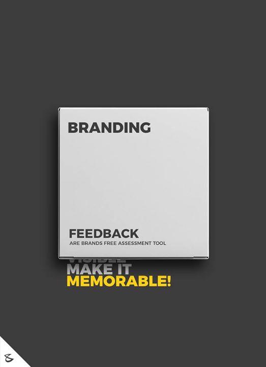 Make it memorable!  #CompuBrain #Business #Technology #Innovations #DigitalMediaAgency #Design #Branding #Brand
