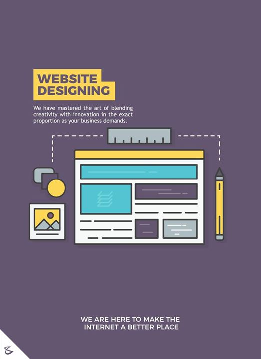 Hiren Doshi,  CompuBrain, Business, Technology, Innovations, DigitalMediaAgency, WebsiteDesigning