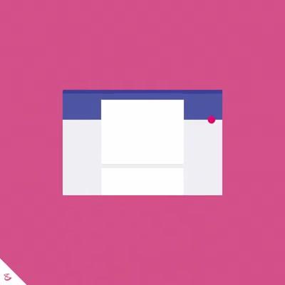 Is your Website Responsive?  #CompuBrain #Business #Technology #Innovations #DigitalMediaAgency #WebsiteDesigning #HTML5 #Responsive