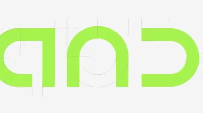 Meet the new logo! The next evolution of #Android