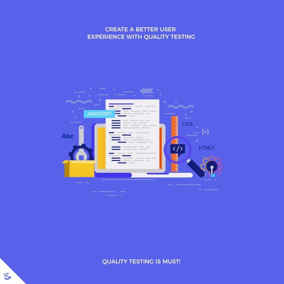 Hiren Doshi,  CompuBrain, Business, Technology, Innovations, WebsiteTesting, QualityTesting, Ahmedabad, WebsiteDesigning, UI, UX, India, Gujarat