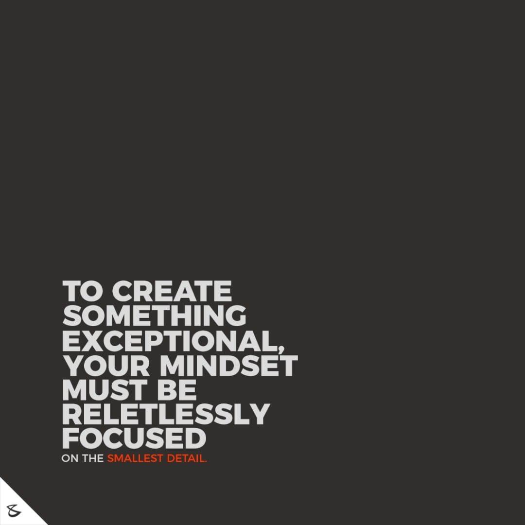 #CompuBrain #Business #Technology #Innovations #Design #Branding #BrandingAgency #Ahmedabad #Gujarat #India