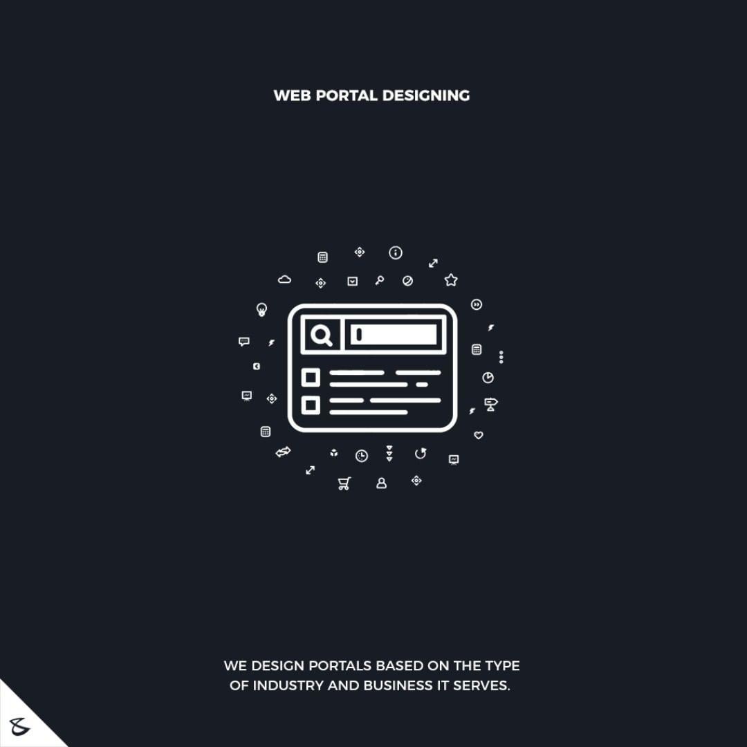 Hiren Doshi,  CompuBrain, Business, Technology, Innovations, DigitalMediaAgency, DigitalAgency, WebPortal, WebPortalDesign