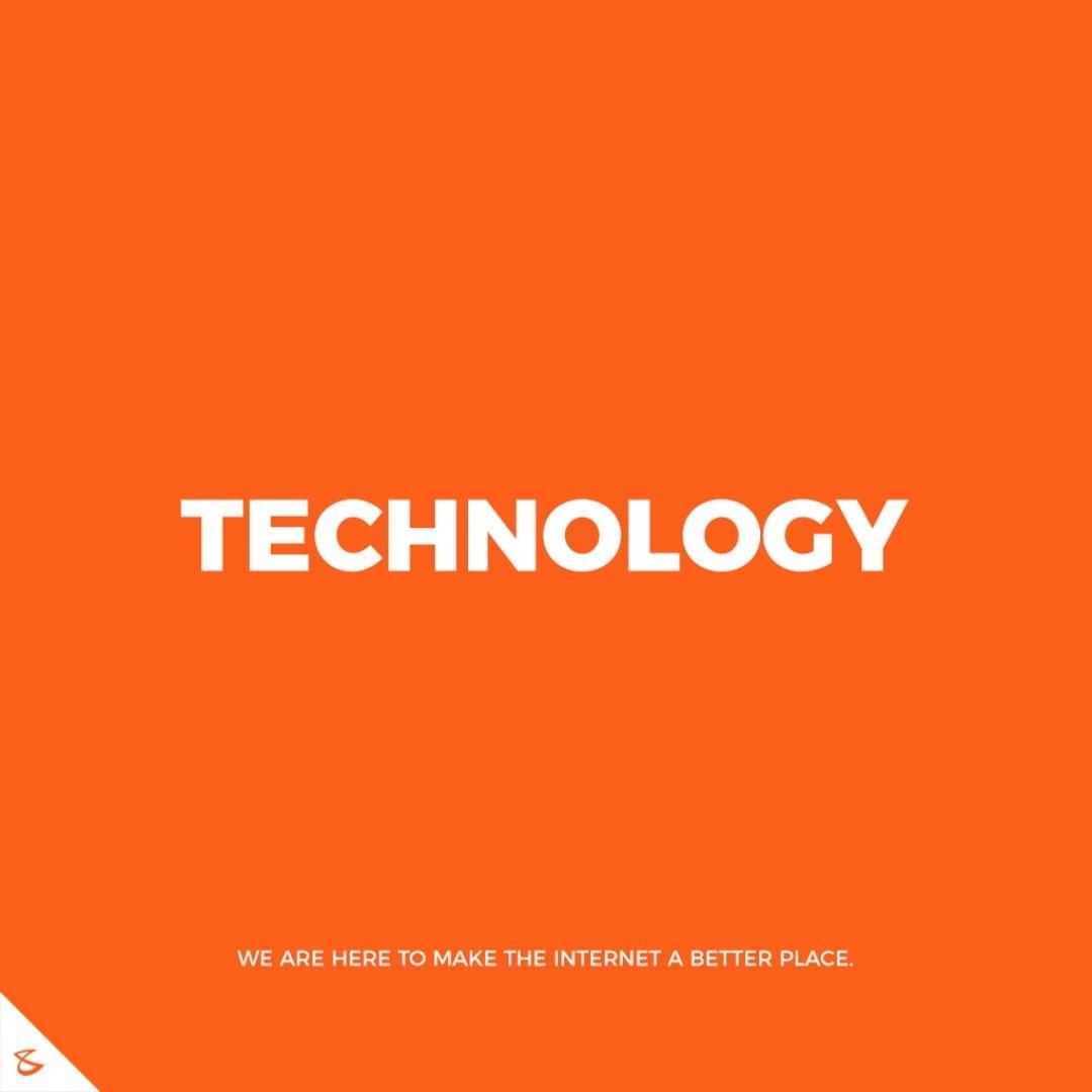 Hiren Doshi,  CompuBrain, DigitalMediaAgency, Gujarat, WebsiteDesiging, SEO, WebHosting, Domain, CloudHosting, AWS
