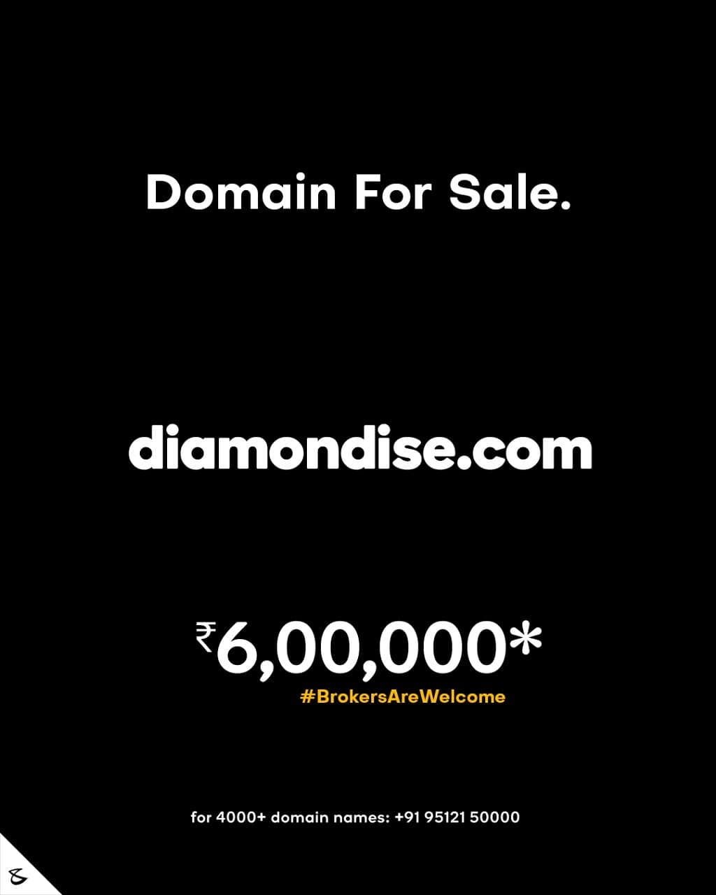 Your domain should shine bright like your business.  #domains #domainnames #domainsforsale #branding #website #godaddy #domainnameforsale #premiumdomains #bhfyp #CompuBrain