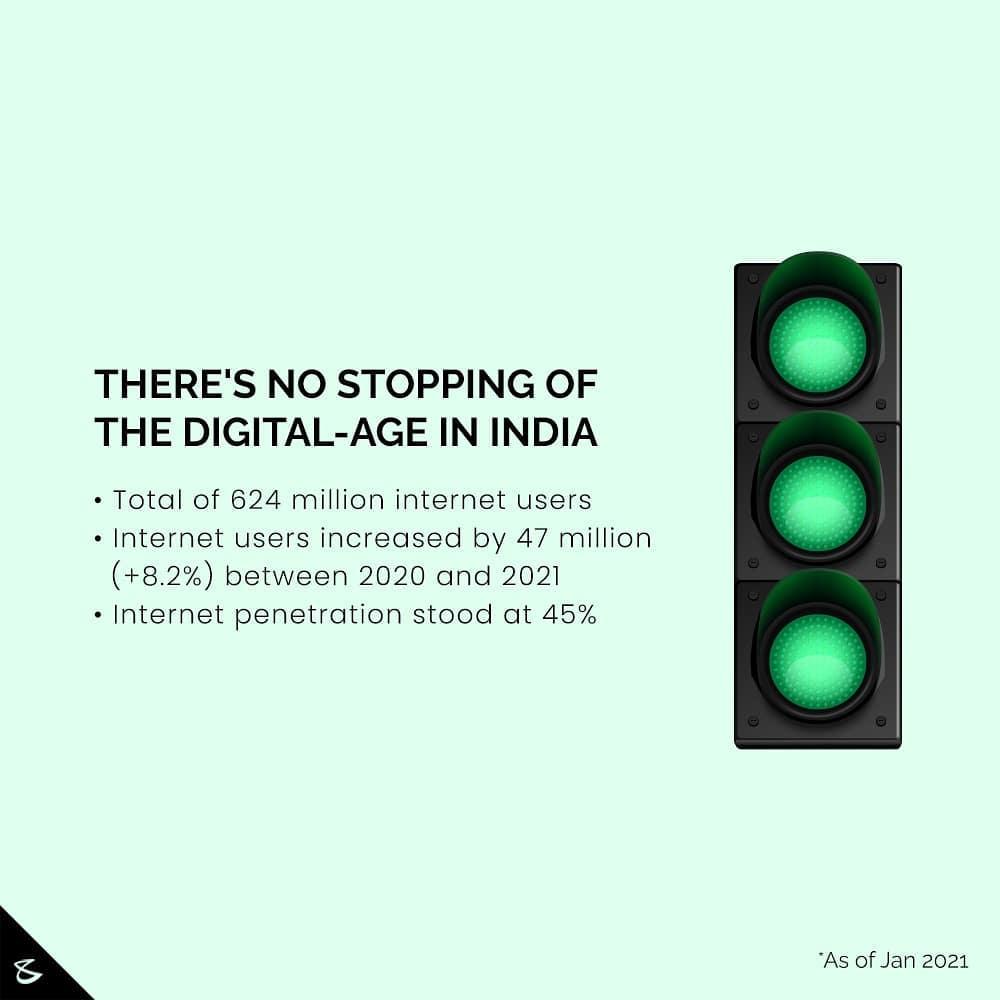 Hiren Doshi,  CompuBrain, Business, Technology, Innovations, DigitalMedia, DigitalIndia, Internet