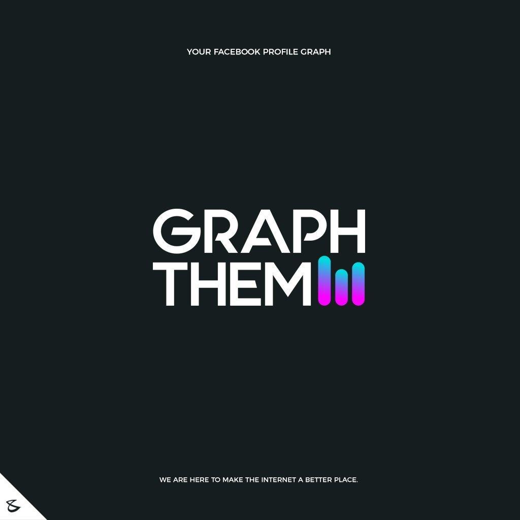 Hiren Doshi,  idea, Business, Technology, Innovations, CompuBrain, GraphThem