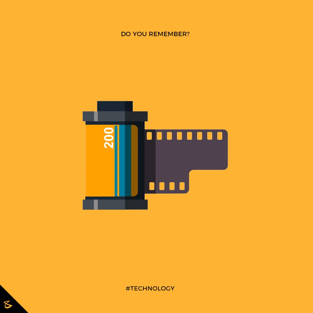 Do You Remember?  #Business #Technology #Innovations #CompuBrain #Photography #CameraRoll #Camera #Film https://t.co/BoPPHJhoZd